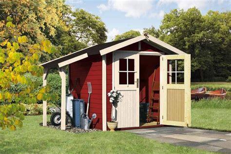 gartenhaus im schwedenstil gartenhaus im schwedenstil gartenhaus2000 magazin