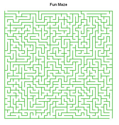 printable maze creator worksheet maker worksheets releaseboard free printable