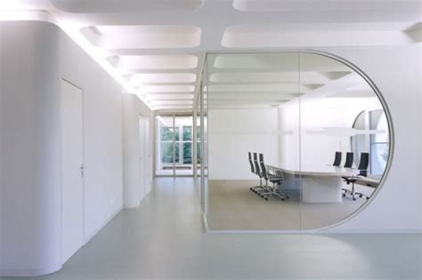 Moderne Fassaden 4179 by 부자와 교육 인테리어 실내인테리어 공간인테리어 인테리어디자인 실내인테리어코디 인테리어가구