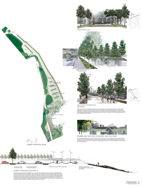 concept design halifax 17 images about architecture graphics on pinterest