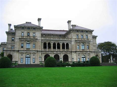 great american mansions architectural styles manors and grand estates in the united states