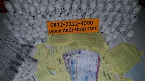 Obat Penghilang Tatto Di Surabaya di cari agen di seluruh indonesia dedi shop