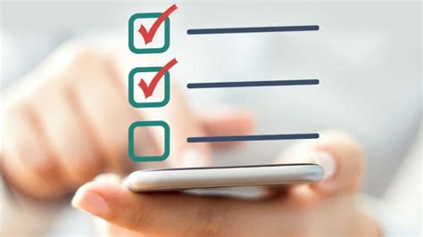 best to do list app best to do list apps of 2018 lab tested reviews by pcmag