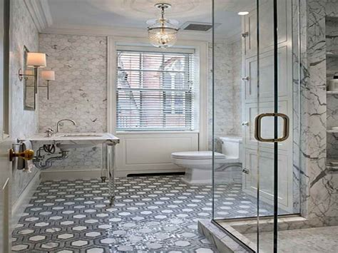 Bathrooms Flooring Ideas Bathroom Bathroom Tile Flooring Ideas Black And White Bathroom Decorating Ideas Homework