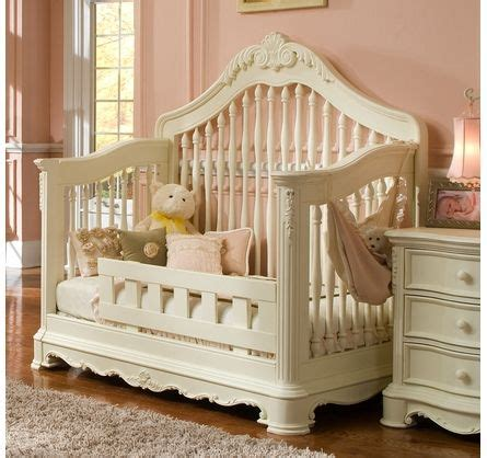 Creations Baby Crib 17 Best Images About Baby Cribs On Cribs Neutral Nurseries And Baby Bedding