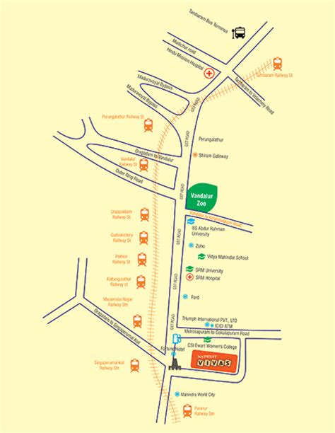 natwest bank locations natwest vivas by natwest constructions singaperumal koil