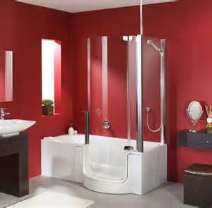 twinline badewanne artweger baden und duschen auf kleinstem raum