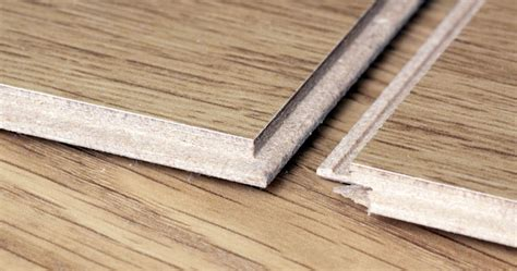 Durable Laminate Flooring Laminate Flooring Laminate Flooring More Durable Than Wood