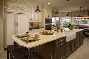 cindy smetana interiors asid award winning interior designer 187 traditional kitchen remodel