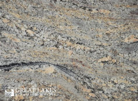 Crema Bordeaux Granite Countertops by Crema Bordeaux Granite Great Lakes Granite Marble