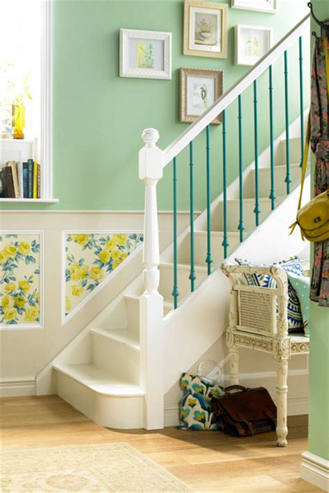 hallway decorating ideas colours popular home decorating colors 2014