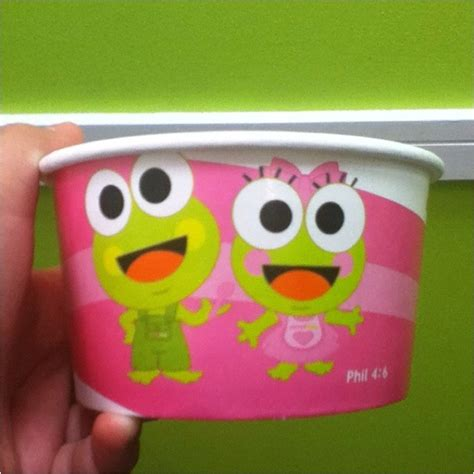 Sweet Frog Gift Card - 18 best images about sweet frog on pinterest touring sweet and frozen yogurt bar