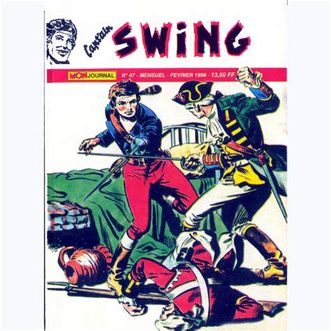 site de swing belle swing site de rencontre