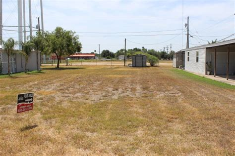 houses for sale in la feria tx homes for sale la feria tx la feria real estate homes land 174