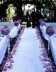 purple wedding decorations wedding ideas lisawola classic wedding inspiration purple wedding