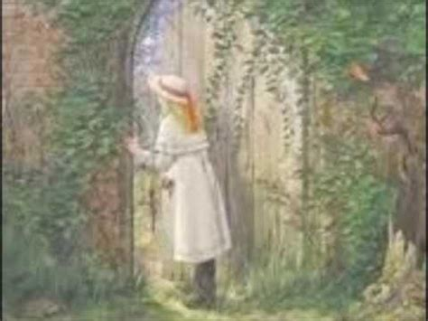 full audio book  secret garden  frances hodgson
