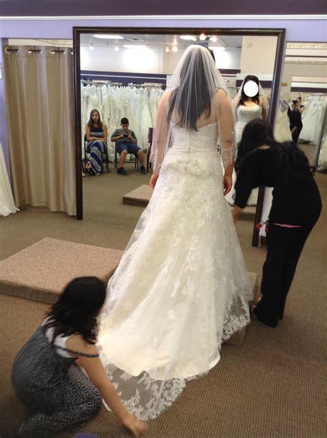 Wedding Dress Zipper To Corset by Wedding Dress Zipper Or Corset Wedding Dress Collections