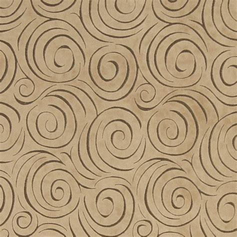 contemporary upholstery fabric uk p0323 sle contemporary upholstery fabric by