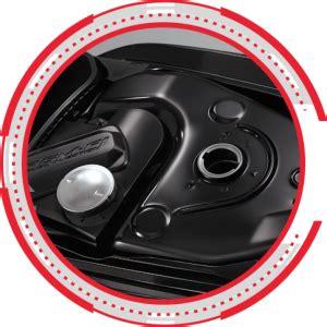 Bagasi Tengah Motor Blade honda blade repsol edition dealer nagamas motor klaten