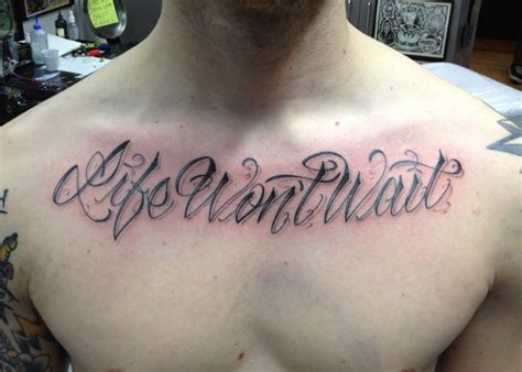 tattoo london writing 63 best images about tattoo lettering on pinterest