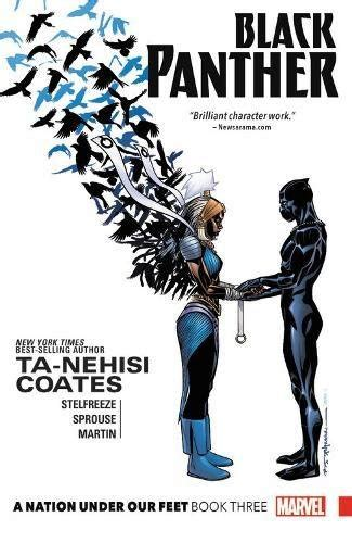 black panther a nation our book 1 black panther a nation our book 3 import it all
