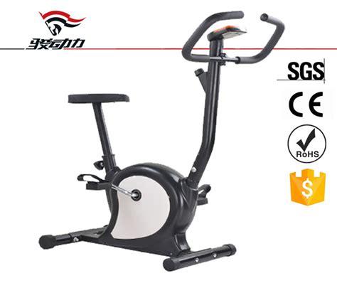 Belt Fitnes Bike fitness exercise bike belt exercise bike buy exercise