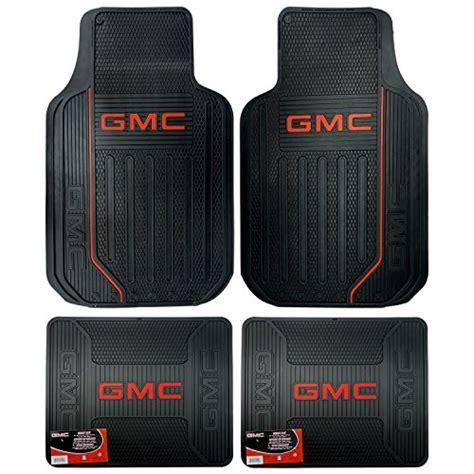 gmc all weather floor mats gmc terrain floor mats floor mats for gmc terrain