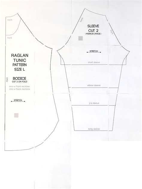 sewing pattern grandad shirt how to sew a long sleeve shirt for beginners howsto co
