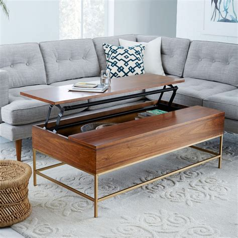 coffee table ideas for small spaces coffee table ideas for small spaces coffeetab