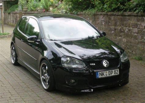 Volkswagen Golf Mk5 Vw V Typ 1k Tdi Rabbit Merah Majorette Car golf 5 vw golf v 1k 2 0 tdi test testberichte
