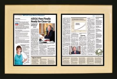 article reprints arkansas business news