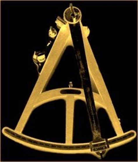 old boat navigation tools 80 best images about navigation instruments on pinterest