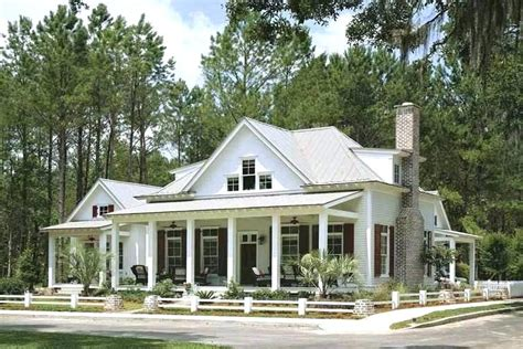 one farmhouse one farmhouse plans with porch escortsea