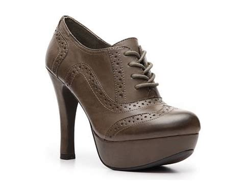 womens oxford shoes dsw mix no 6 jaylo oxford dsw