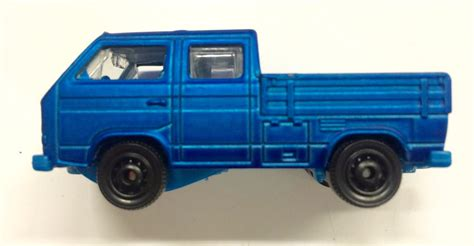 matchbox land rover discovery lamley group 2 24 joe s diecast shack