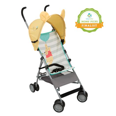 winnie the pooh swing walmart contemporary target baby swings ideas home gallery image