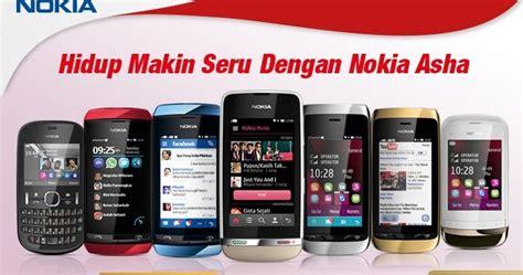 Hp Nokia Xl Baru Dan Second daftar harga hp nokia baru dan bekas agustus 2013