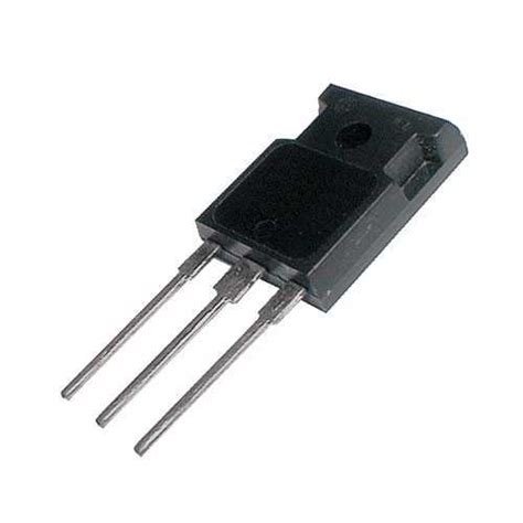 30a diode buy stps3045 45v 30a schottky diode to247 with cheap price
