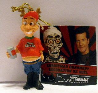 jeff dunham bubba j quotes on popscreen