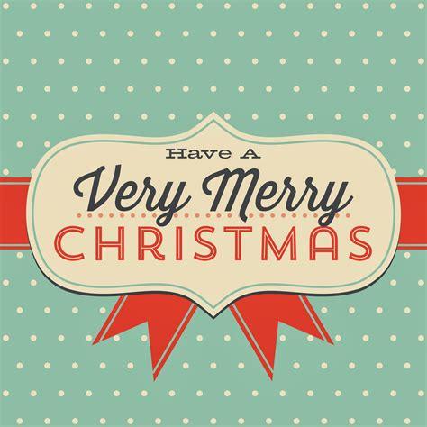 sew retro rose merry christmas   blog holiday