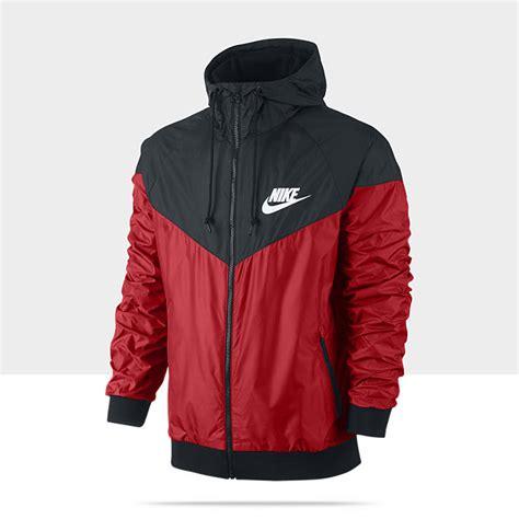 Jaket Nike Windrunner Br nike windrunner jacket mens quotes