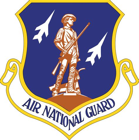 by order of the air national guard chief congmil air national guard wikipedia