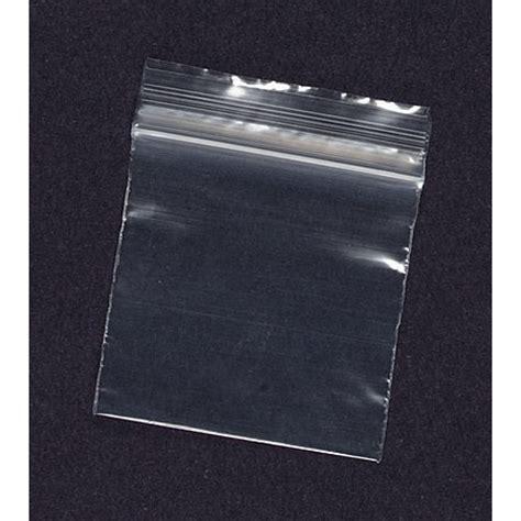 seal bag grip seal bags a5 150mm x 230mm