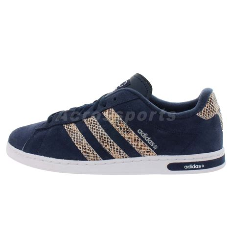 Adidas Neo Derby Import Premium adidas derby ii 2 neo label mens classic casual shoes sneakers 1 ebay
