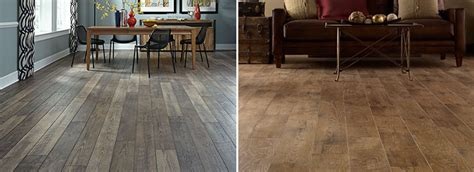 top 28 laminate flooring knoxville tn shop large knoxville oak grey 8mm h1026 laminate