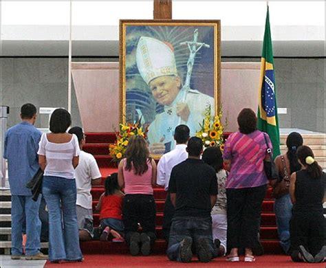imagenes catolicas idolatria debate el vaticano los tergiversadores de la biblia
