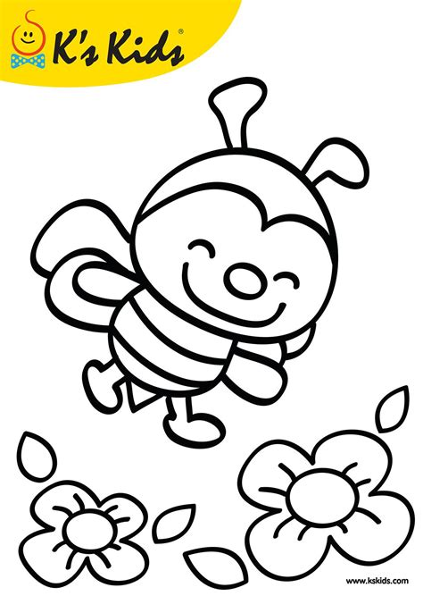 Mr L Coloring Pages by How To Draw Mr Bee