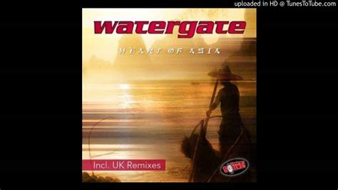 watergate merry christmas  lawrence des mitchell remix youtube