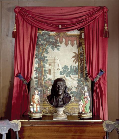curtains gloucester hardware for curtains and carpet old house online old