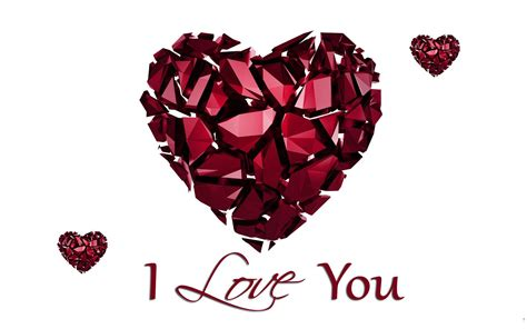Sticker Wallpaper I Loved You 90cr0e i you image wallpapers wallpaper cave